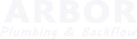 Arbor Plumbing and Backflow Logo